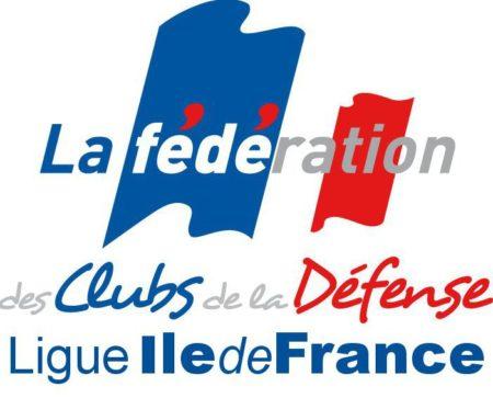 Ligue Ile-de-France | La Fédération des clubs de la défense